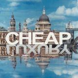Cheap Luxury