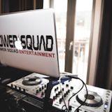 Power Squad Entertainment