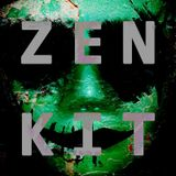 Zenkit - Jaw Clencha Mix