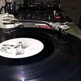 EVEREST MOUNT-DJ PATRAKIS COPY N0 1