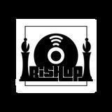 DJ Ted Bishop