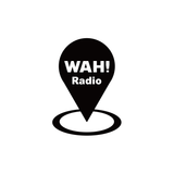 WAH! Radio
