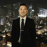 Paul Pk Kim