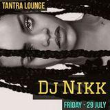 DJ Nikk - True House Music