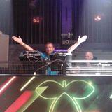 DJ Heaven Sent
