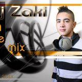 Zaki Mini S