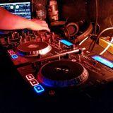 Big Room mix 6
