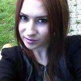 Alina Nikol