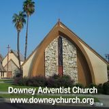 Downey Seventh-day Adventist C