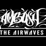 AmbushTheAirwaves