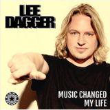 Lee Dagger