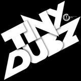 TinyDubz