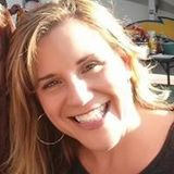 Jenna Perucci