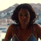 Vanessa Alvarez