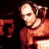 DJ ABRAXAS - INCA MOON MIX