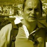 Juan Pazos