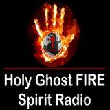 Spirit Radio - Audio Podcasts