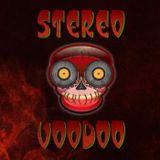 Stereo Voodoo - Программа А. Т