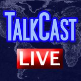 News of the week - TalkCast LIVE