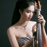 Chia-chen Lin