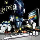 SlyDog Canucci