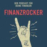 Folge 71: Rente mit Dividende Teil 2 - Interview mit Alexander