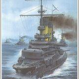 Battleship dnb station