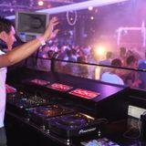 DJ Faith