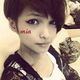 Mia Cao