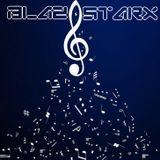 BLAZSTARX