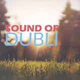 DubliMusic