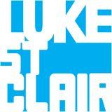 LUKE_ST_CLAIR