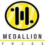 Medallion Press Radio - Historical Romance and Mystery