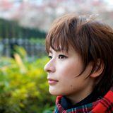 CHAM+i short mix-October 2013(for tonbo-matsuri)