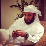 احمد العباس