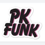 PK Funk