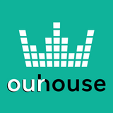 Our House: Real-House Midnight Mix 091 - BEST OF 2018