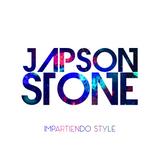 Japson Stone ★