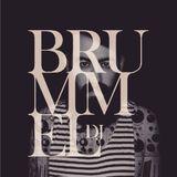 DJ BRUMMEL & VARÓN DANDY (mayo)