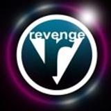 Club Revenge, Brighton (UK)