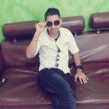 Ahmed Ehab