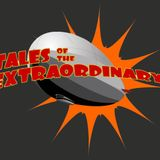 """TotE(80) """"Prologue: Tales from Underground"""""""