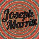 Joseph R Marritt