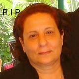 Wasim Malak