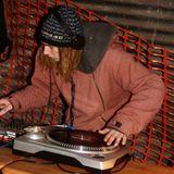 DJ logicore