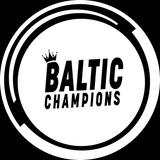 Baltijos Čempionai - LRT Opus - S03E11