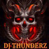 Thunderz vs Outblast Mix
