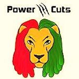 Power Cuts Radio.com