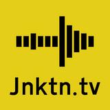 Jnktn.tv