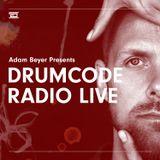 DCR133 - Drumcode Radio - Adam Beyer Live from Tenax, Italy